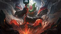 TFT 11.6 Patch notes