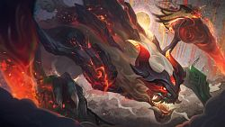 TFT 11.7 Patch notes