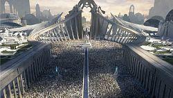 Světový šampionát Legends of Runeterra