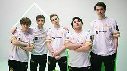 Royal Never Give Up a MAD Lions vedou své skupiny, Cloud9 se nedaří!