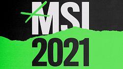 Finále MSI sledovalo v jednu chvíli 1,8 milionu diváků