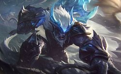 TFT 11.11 Patch notes