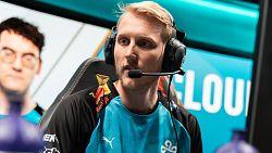 Změny v SK Gaming, Cloud9 posílají na lavičku marksmana Zvena