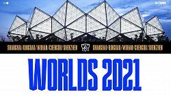 Worlds budou probíhat v pěti městech, Riot přítomnost diváků zvažuje