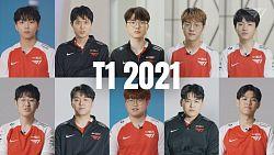 Změna junglera T1 a náhlý odchod obou trenérů