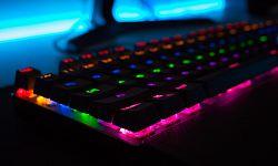 Jak vybrat ideální herní klávesnici pro dlouhé herní večery?