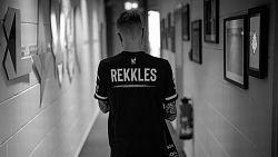 Spekulace: G2 Esports mají prodat Rekklese, kam známý marksman zamíří?