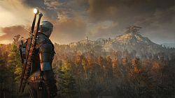 Vývojář třetího Zaklínače přechází k Riotu, bude pracovat na novém MMORPG
