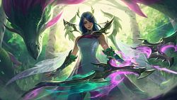 TFT 11.19 Patch notes