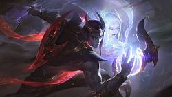 TFT 11.20 Patch notes