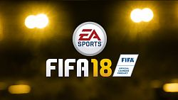 Nový formát 1. Fotbalové ligy ve FIFA 19 nebude