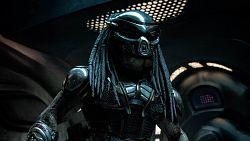 Právě v kinech: Predátor: Evoluce