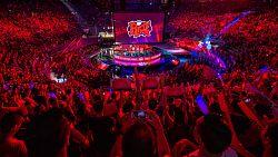[Blog] Franšízing EU LCS 2019 může znamenat díru na trhu pro více sportovních klubů