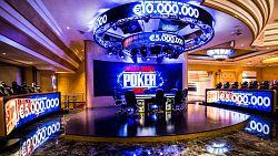 WSOP - Největší pokerová akce světa právě v České republice