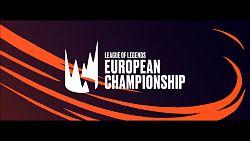 EU LCS mění název i logo, představí dva nové týmy a dva navrátilce, Deficio končí