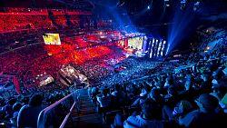 E-sporty rostou díky nečekanému spojenci
