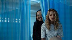 Právě v kinech:  Všechno nejhorší 2