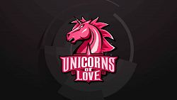 Unicorns of Love se vrací na scénu