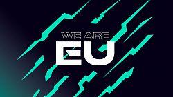 Souboj o první místo vyhráli Fnatic, z českého duelu vyšel lépe Humanoid