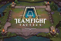 V prvním oficiálním TeamFight Tactics turnaji se utká 64 streamerů