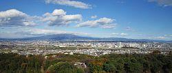 V Japonsku se bude konat první turnaj pro handicapované