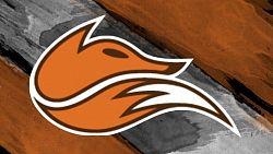LCS přivítá nový tým, Echo Fox prodají svůj slot