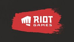 Riot o nových hrách a péči o League of Legends.