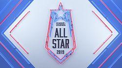 Hlasujte pro své oblíbence na All-Stars 2019