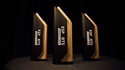 League of Legends opět sbírá ceny na Esport Awards