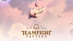 Riot vysvětluje rank a MMR resety v Teamfight Tactics
