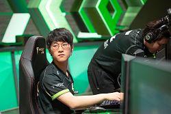 Evropu opouští korejské hvězdy, CLG podepsali Crowna, SKT našli nového junglera