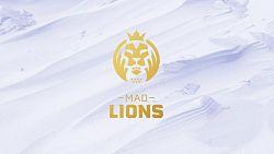 Splyce se mění na MAD Lions a přijímá českého marksmana