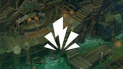 Otevírá se Riot Forge, vydavatel pro singleplayerové hry ze světa League of Legends
