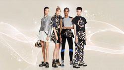 Louis Vuitton vydal kolekci s prvky LoL, připravte si stovky tisíc