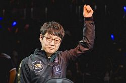 Mata míří do Číny, SK Gaming vítají Tricka, Khan se připojí k FPX