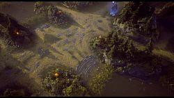 Jak by vypadal realistický Summoner's Rift?