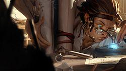 Legends of Runeterra: Open Beta Patch Notes