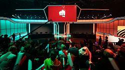 Finále LEC splitů se odehrají ve Švédsku a v Maďarsku