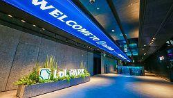 Obavy z koronaviru panují i v Koreji, LCK se začne hrát bez publika