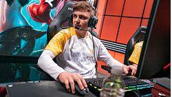 Střetnutí Čechů v LEC, Origen vyzvou G2 Esports