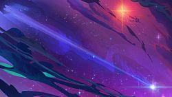V novém setu TFT budeme cestovat po galaxiích
