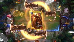 [Legends of Runeterra] Jak získat všechny karty co nejrychleji?