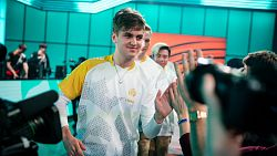 Začíná playoff LEC: české duo z MAD Lions vyzve G2 Esports