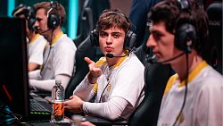 České duo z MAD Lions sejmulo G2 Esports, Fnatic si poradili s Origen
