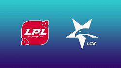 Nejlepší celky LPL a LCK změří síly v mezisezóním turnaji