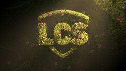LCS mění na léto harmonogram, ruší se pondělní souboje
