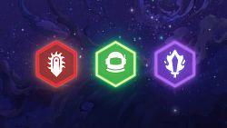 Vše o mid-set TFT patchi: jaké třídy budou ze hry pryč a které naopak přibudou?