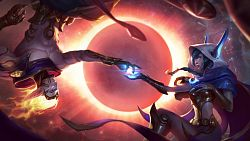 TFT 10.11 Patch notes