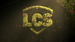 Startuje letní část LCS, Doublelift hned narazí na svůj bývalý tým