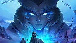Eternals kapsule zdarma již v příštím eventu a další novinky